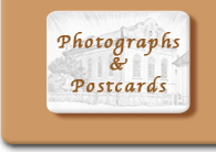Photos & Postcards