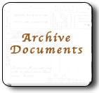 Search Records Database